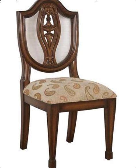 Antique Wooden Chair by Antique Wooden Chair In Sitapura Indl Area Jaipur Jai