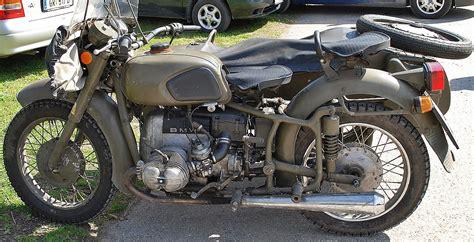 Bmw Motorrad 50ger Jahre by Bmw Motorrad Aus Den 50er Jahren