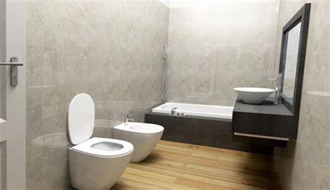 ventola a soffitto soluzioni per il bagno cieco