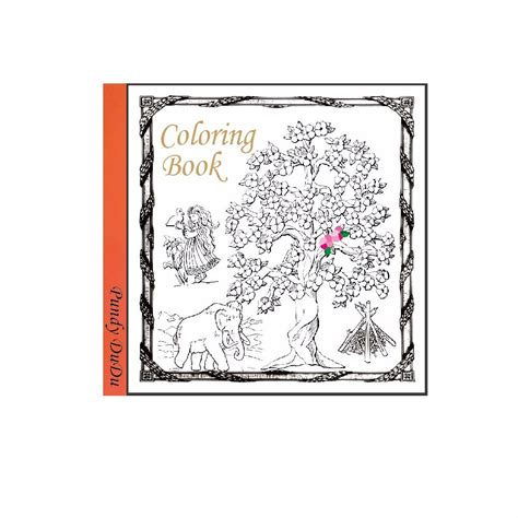 secret garden coloring book wholesale sale paint secret garden coloring book for