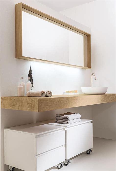cassettiere da bagno oltre 25 fantastiche idee su mobili per il lavabo