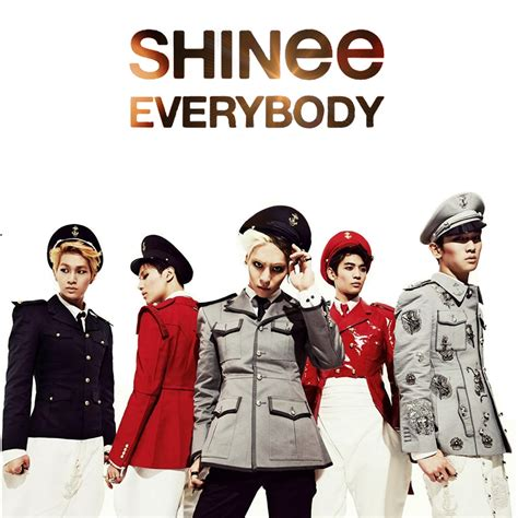 Official Photocard Shinee Misconceptions Of You how many kpop albums do you own allkpop forums