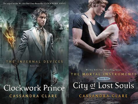 City Of Lost Souls By Clare shadowhunter talk episode 6 prep updates from