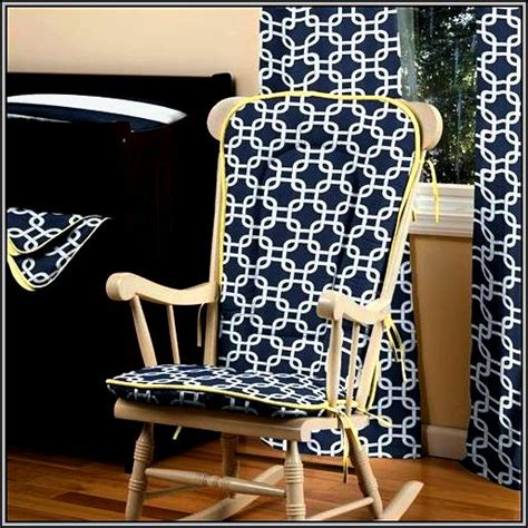 nursery rocking chair pads rocking chair pads for nursery page home design ideas galleries home design ideas