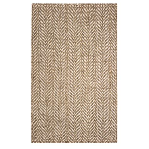 area rugs 6 x 8 anji mountain sandscape brown 2 ft 6 in x 8 ft area rug amb0336 0268 the home depot