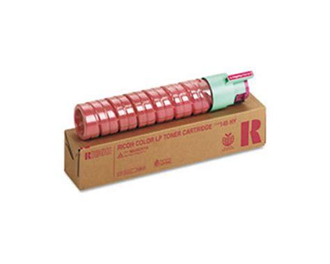 Toner Gestetner Mpc2030 gestetner mpc2030 toner cartridges set oem black cyan