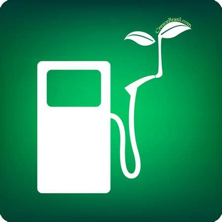 Bio Adalah industri berenuk bioetanol dan energi hijau