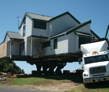 house movers auckland contact us nationwide housemovers