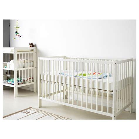 culla per bambini lettini per bambini lettini prima infanzia