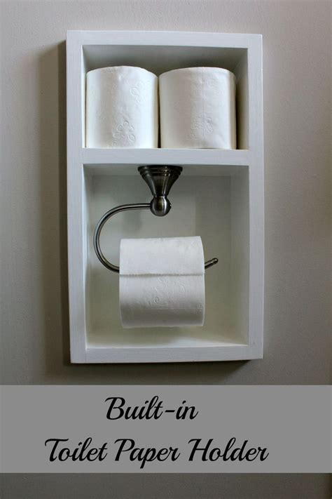 bathroom toilet paper holder ideas 25 best ideas about toilet roll holder on toilet paper roll holder bathroom