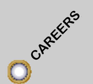 pcb design jobs oregon peripheral logic corporation careers