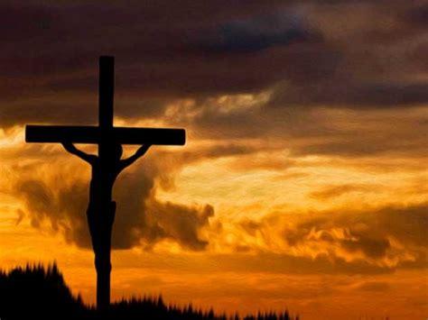 imagenes de jesus x semana santa semana santa 191 jes 250 s fue crucificado o atado a una cruz