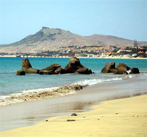 madeira to porto santo porto santo die nachbarinsel madeira ein badeparadies