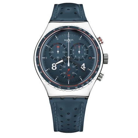 30 Feet In Meters by Swatch Watches Chrono Swatch Nobro Watch Yvs406