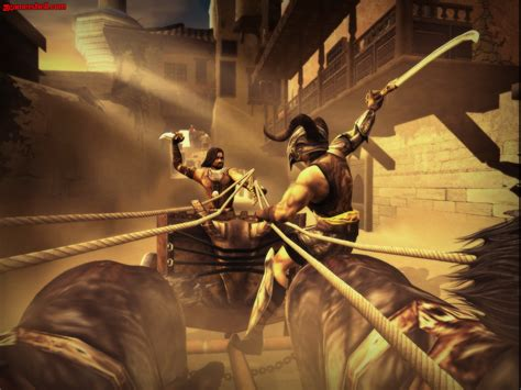 prince of persia the two thrones game free download for pc prince of persia the two thrones pc game free full version
