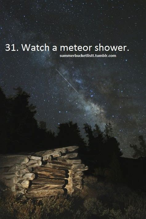 2600 years old lyrid meteor shower is back watch it live meteor shower buckets and bucket lists on pinterest