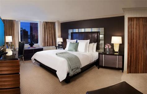 Los Angeles Hotel Luxe 4245 by Luxe City Center Hotel Updated 2018 Prices Reviews