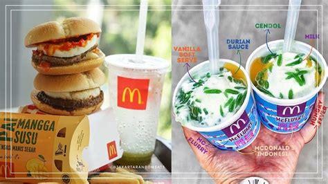 promo makanan hari  nikmati berbagai menu