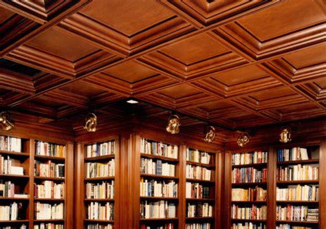 librerie di firenze librerie su misura firenze