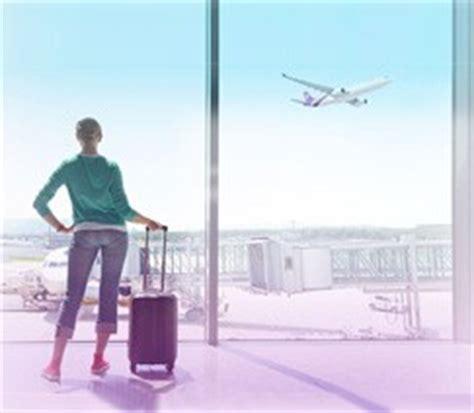 thai airways baggage allowance thailand travel forum thai airways australia book flights from sydney