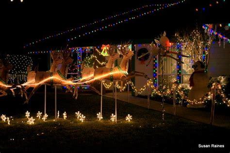 17 Best Images About Sacramento Christmas On Pinterest Lights In Sacramento