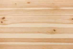 Wooden Table Texture 1000 Images About Texture Library Wood On Pinterest
