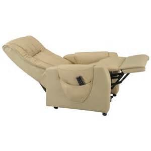 fauteuil releveur electrique 2 moteurs fauteuil
