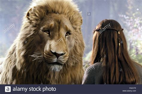 aslan the from narnia aslan narnia stock photos aslan narnia stock images alamy