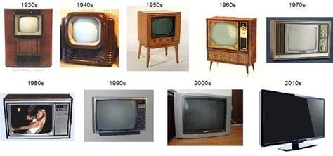casa del televisor casa del audio ojpg cobertura del - La Casa Del Televisor