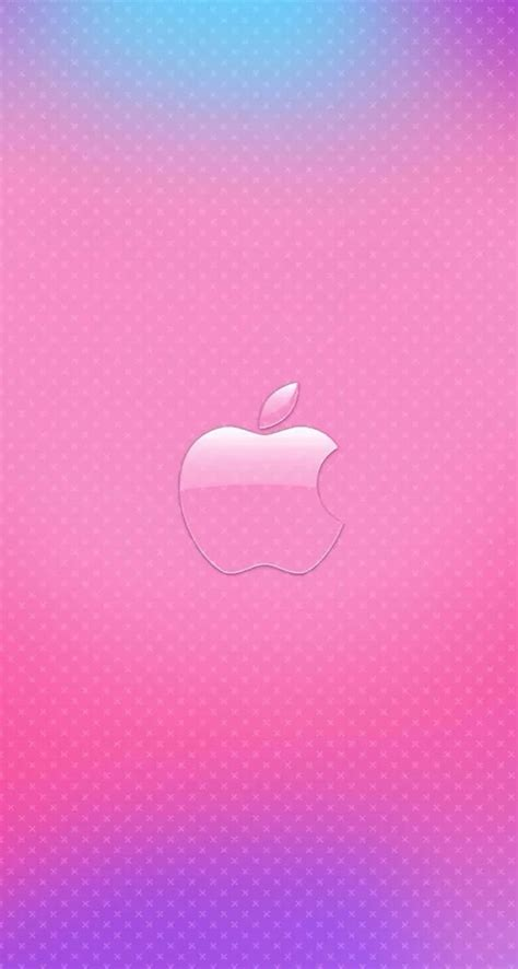 wallpaper pink hd iphone iphone 5s wallpaper