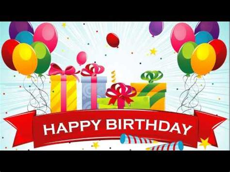 happy birthday lucky song mp3 download 16 07 mb free happy birthday song in english mp3 yump3 co