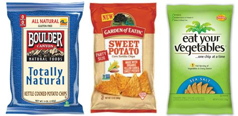 healthy food printable coupons printable coupons for healthy and gluten free coupons