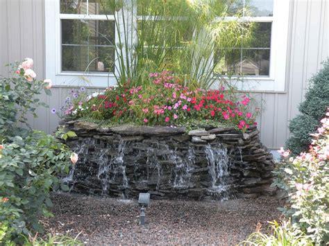 garden decoration pics small water fountains for gardens garden decor lovely