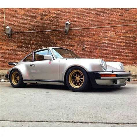 magnus walker porsche turbo magnus walker porsche turbo porsche 930
