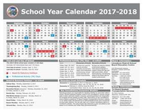 Calendar 2018 Nsw School Holidays Aberdeenshire School Holidays 2017