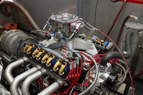 Wedges W200 max wedge heads unlawfl s race engine tech