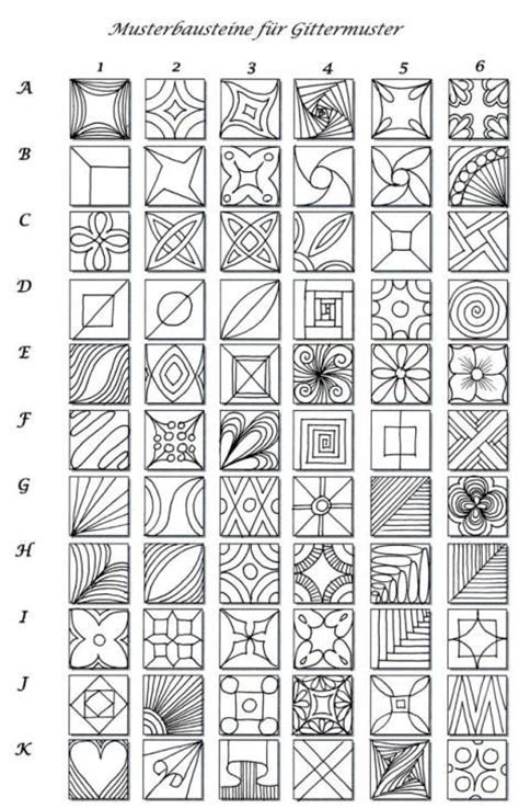 pattern drawing grid ceramic texture techniques and ideas on pinterest 346 pins