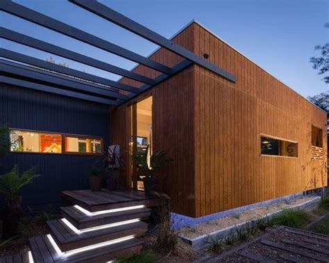 shadowclad   attractive cladding solution