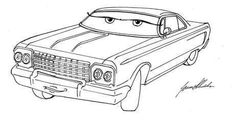lowrider bike pages coloring pages