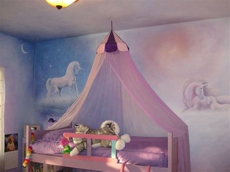 unicorn bedroom pin by brentney rich on the kiddos pinterest
