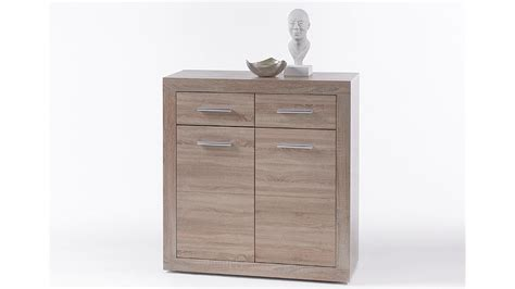 Kommode Sonoma Eiche by Kommode Cancan 1 Sideboard Highboard In Sonoma Eiche