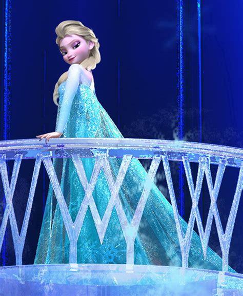 frozen 2 hele film nederlands film review frozen 2013 c t r l g e e k p o d