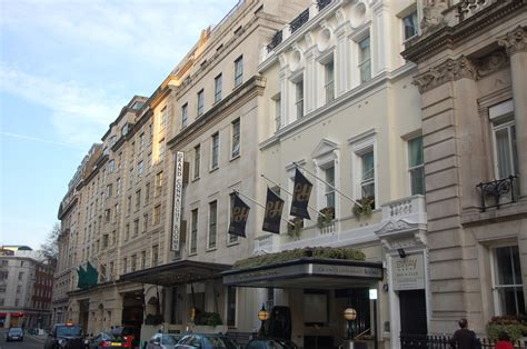 great connaught rooms holborn grand connaught rooms nearby hotels shops and