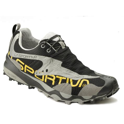 cross country running shoes la sportiva crosslite fell shoes northern runner