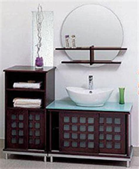 Bathroom Vanity Japanese Style Better Home Improvement Gadgets Reviews Part 802