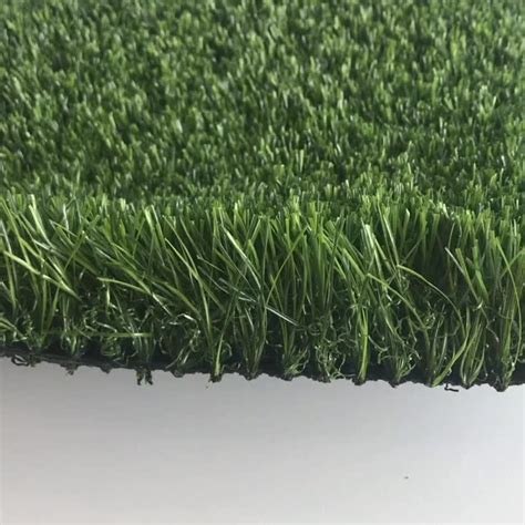 Artificial Grass Mats Sale drainage turf grass mat for sale grass for yard buy grass turf for sale grass drainage