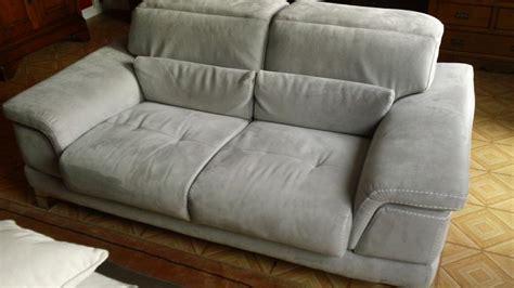 canap駸 mobilier de troc echange canap 233 2 places microfibre mobilier de