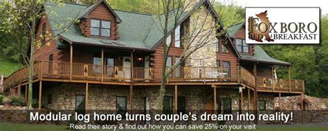 expressmodular com 1000 ideas about log cabin modular homes on pinterest