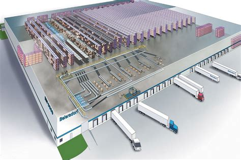 class warehouse layout design download forte provide bdf beiersdorf distribution operations