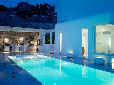 mykonos grand hotel mykonos grand hotel resort in greece travliving